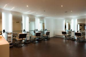 Decesare Hair Salon 12