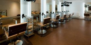 Decesare Hair Salon 3